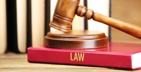 Settlement in DirectBuy Class Action Lawsuit