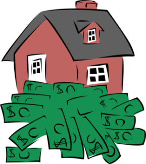 Your house: protecting your investment