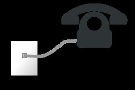Phone_Line