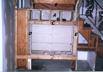bsmt35-stair-label