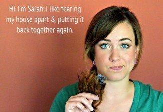 sarah_about