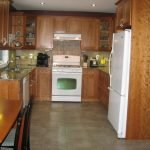 The Kitchen Remodel:  Gallery